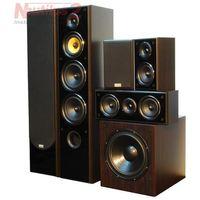 Zestawy głośników, Taga Harmony TAV-606 v.3 + TSW-90 v.3 - Dostawa 0zł!