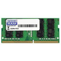Goodram DDR4 16GB 2400 CL17 - produkt w magazynie - szybka wysyłka!