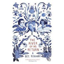 The River of No Return (opr. miękka)
