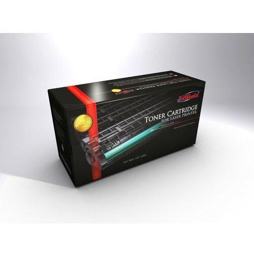 Tonery i bębny, Toner JW-LCX310CR Cyan do drukarek Lexmark (Zamiennik Lexmark 80C2SC0) [2k]
