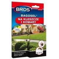 Środki na szkodniki, Preparat na komary Bros Bagosel 100EC 30 ml