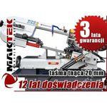 Maktek MCB18120 promocja (--35%)