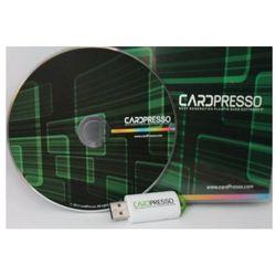 Cardpresso XXS Upgrade XXS to XL