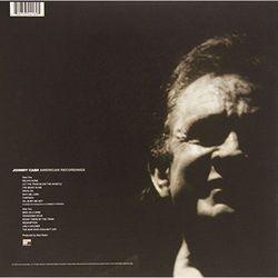 American Recordings - Hq -