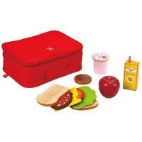 Pozostałe zabawki, Zestaw Lunchbox
