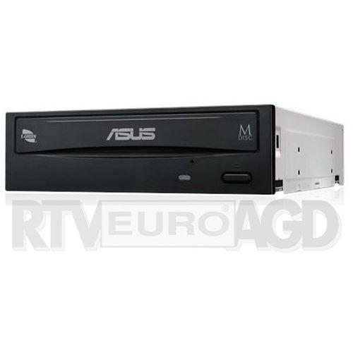 Napędy optyczne, ASUS DRW-24D5MT - produkt w magazynie - szybka wysyłka!