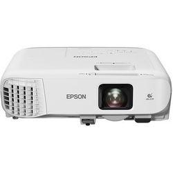 Epson EB-980