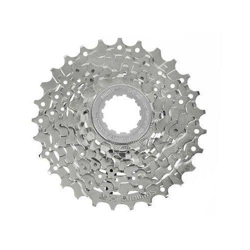 Łańcuchy i kasety rowerowe, ICSHG4009128 Kaseta Shimano Alivio CS-HG400 9 rz. 11-28