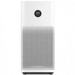 Oczyszczacz powietrza Xiaomi MI Air Purifier 2s Xiaomi MI Air Purifier 2s - odbiór w 2000 punktach - Salony, Paczkomaty, Stacje Orlen