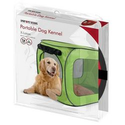 SportPet Dog Kennel X-Large - Buda/Namiot dla psa