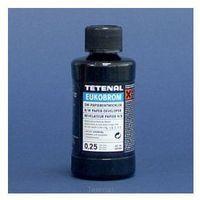 Chemia fotograficzna, Tetenal Eukobrom - 250 ml wywoływacz do papieru
