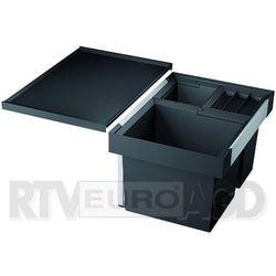 Blanco FLEXON II XL 60/3 + pokrywa systemowa 521473 - produkt w magazynie - szybka wysyłka!