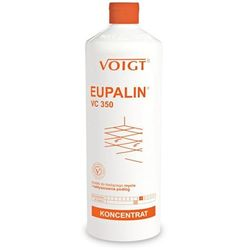 VOIGT EUPALIN VC 350 1L - 1 l