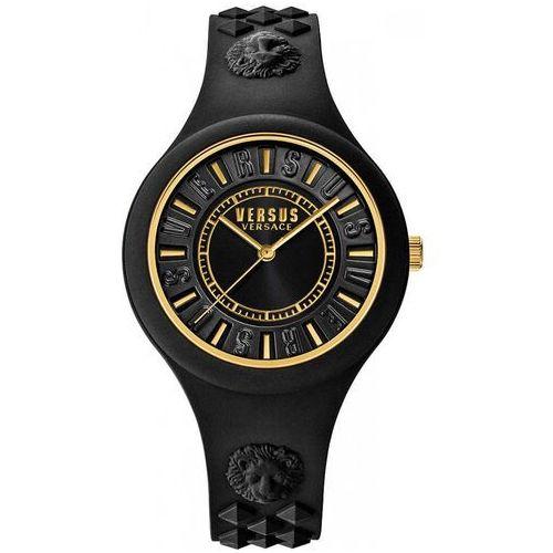 Zegarki damskie, Versace SOQ050015