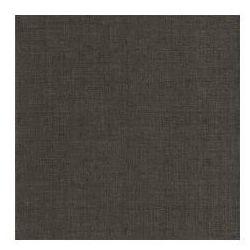 płytka podłogowa Iberio brown 32 x 32 W160-012-1 gres szkliwiony