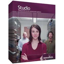 Wavelink Studio JAVA Server
