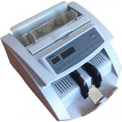 Liczarka banknotów Glover GC-10 UV - Rabaty - Porady - Hurt - Negocjacja cen - Autoryzowana dystrybucja - Szybka dostawa.