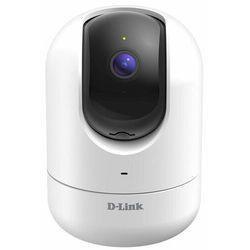D-LINK kamera obrotowa DCS-8526LH