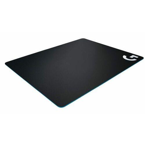 Podkładki pod myszy, Podkładka LOGITECH G440 (943-000050) + DARMOWY TRANSPORT!