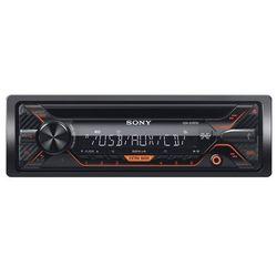 Sony CDX-G1201