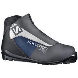 SALOMON ESCAPE 5 TR - buty biegowe R. 42 (26,5 cm)