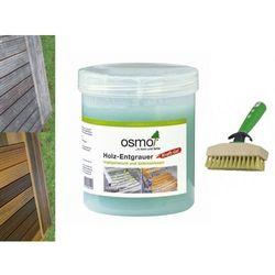 OSMO 6609 - Żel do usuwania szarości drewna - 2,5 L