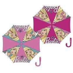 Parasol automatyczny Barbie