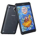 Tablety, Samsung Galaxy Tab Active 8.0 16GB LTE