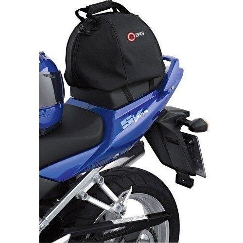 Kaski motocyklowe, Q-bag torba na kask motocyklowy helmet bag