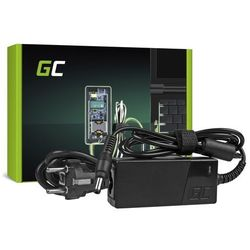 Zasilacz sieciowy 19V 1.58A 5.5 x 2.5 mm 30W (GreenCell)