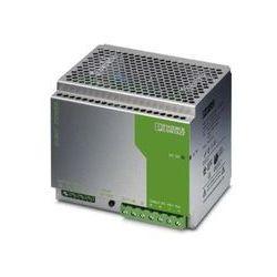 Zasilacz na szynę DIN Phoenix Contact QUINT-PS-3X400-500AC/48DC/10 48 V/DC 10 A 480 W 1 x