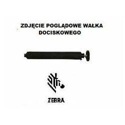 Wałek dociskowy do drukarek Zebra ZD420t 300 dpi