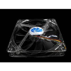 AAB Cooling Super Silent Fan 14 LED