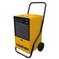 Osuszacze powietrza, Master DH 92