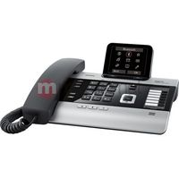 Telefony stacjonarne, Telefon Siemens Gigaset DX800A