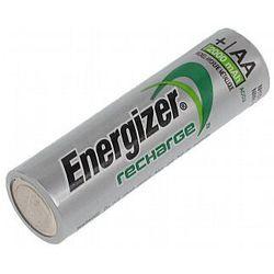 AKUMULATOR BAT-AA/AKU-2000*P4 1.2 V HR6 AA ENERGIZER