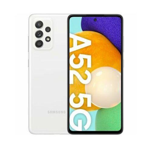 Smartfony i telefony klasyczne, Samsung Galaxy A52