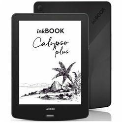 Inkbook Calypso Plus