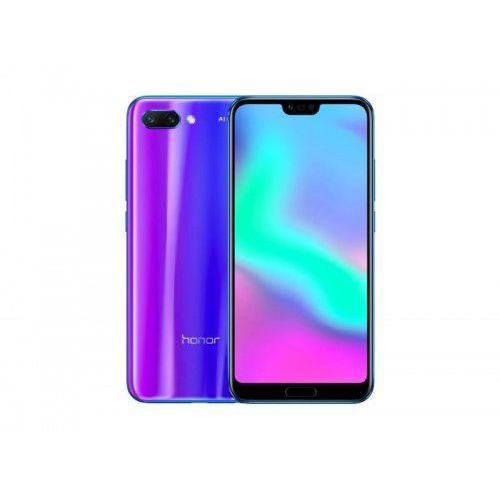 Smartfony i telefony klasyczne, Honor 10