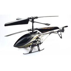 Helikopter sterowany I/R Sky Griffin 3-kanałowy