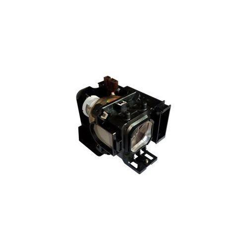 Lampy do projektorów, Lampa do CANON LV-X7 - Diamond lampa z modułem