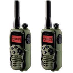 Radiotelefon TOPCOM Twintalker 9500 Airsoft