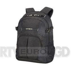 Plecak Samsonite REWIND M 15,6 czarny (10N-09-002) Darmowy odbiór w 21 miastach!