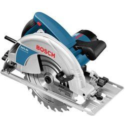 Bosch GKS 85