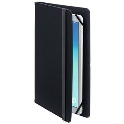 ETUI TABLET UNI 360 ROTATION 9-10.5'' CZARNE
