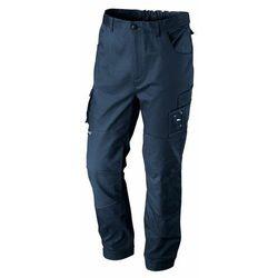 Spodnie robocze NEO 81-224-XXXL (rozmiar XXXL)