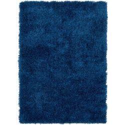 Dywan Diva Blue 100x150