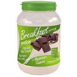 Activlab Protein Breakfast - 1000g - czekolada