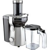Philco PHJE 5010 + 1Kg kawy TCHIBO +DARMOWA DOSTAWA - Szybka wysyłka!!! Dostępny od ręki, nowy, fabrycznie zapakowany,