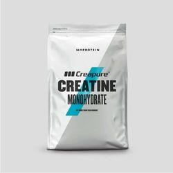 Kreatyna Creapure® - 1kg - Bez smaku